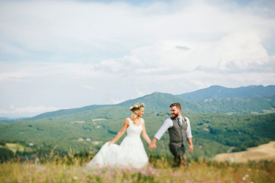 236-Kait-August-Photography-arizona-wedding-photographer-mountains-destination-wedding-photographer-west-coast-wedding-photographer-bohemiane-ngagement-pictures-northcarolina-banner-elke