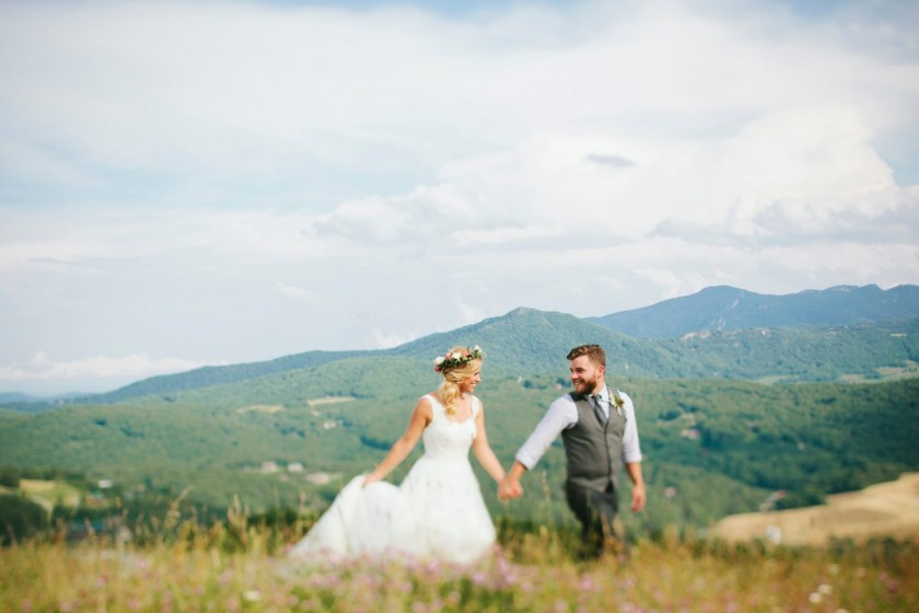 236-Kait-August-Photography-arizona-wedding-photographer-mountains-destination-wedding-photographer-west-coast-wedding-photographer-bohemiane-ngagement-pictures-northcarolina-banner-elke