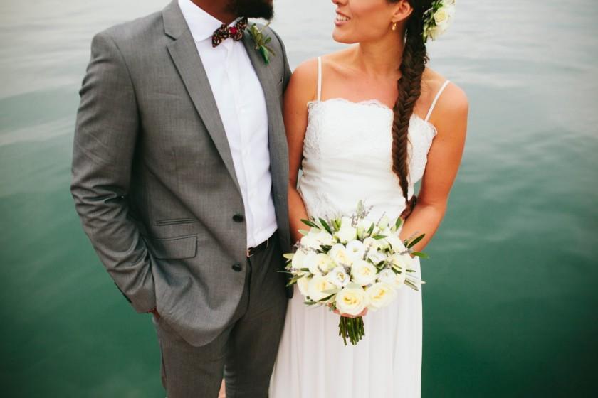 30-Kait-August-Photography-arizona-wedding-photographer-oceans-destination-wedding-photographer-west-coast-wedding-photographer-bohemian-greece-engagement-pictures-mediterranean-sea
