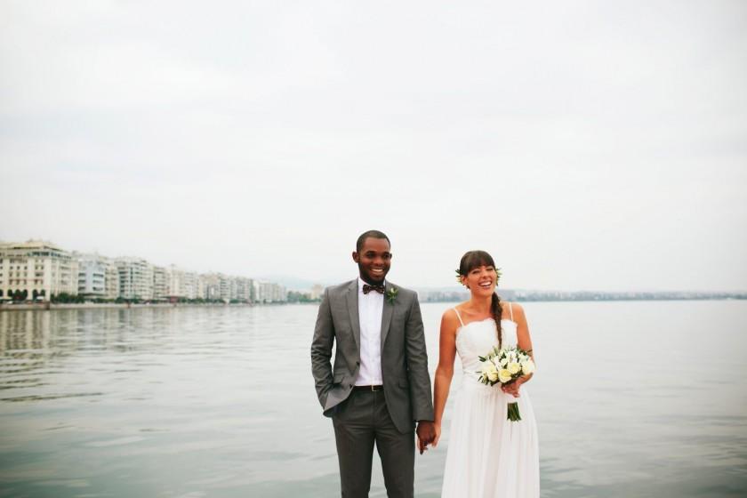 40-Kait-August-Photography-arizona-wedding-photographer-oceans-destination-wedding-photographer-west-coast-wedding-photographer-bohemian-greece-engagement-pictures-mediterranean-sea