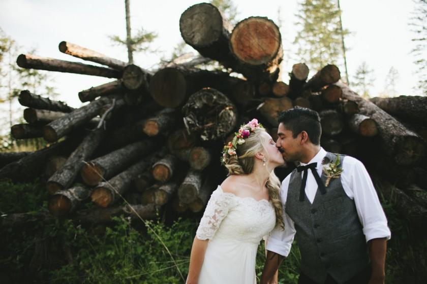 kaitaugustphotography-destinationphotographer-spokane-mountains-outdoorwedding-arizona-wedding-photographer-international-photographer-bohemian-wedding