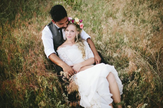 kaitaugustphotography-destinationphotographer-spokane-mountains-outdoorwedding-arizona-wedding-photographer-international-photographer-bohemian-wedding