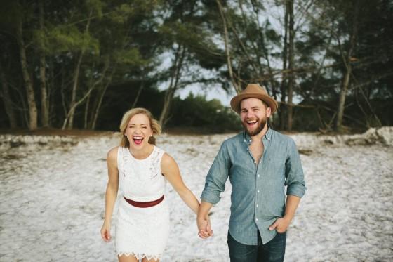 02-Kait-August-Photography-arizona-wedding-photographer-mountains-destination-wedding-photographer-west-coast-wedding-photographer-bohemian-new-zealand-christ-church-desert-wedding-photographer-engagement-pictures
